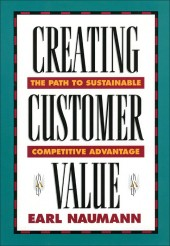 Customer Value Series