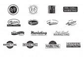 Pride & Ferrell Product Branding Ideas