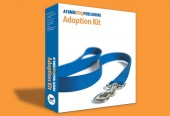 Atomic Dog Publishing Adoption Kit