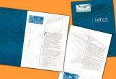 AirTech Capabilities Brochure