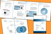 Cengage Learning Custom Courseware Brochure