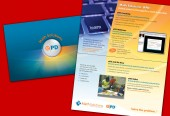 Math Solutions Educational Product Brochures